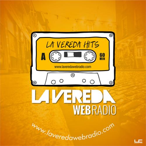 lavereda512