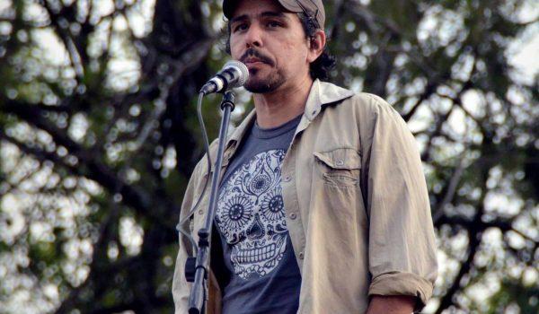 Enrique Da Rosa