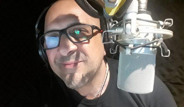 Gonzalo Poggio