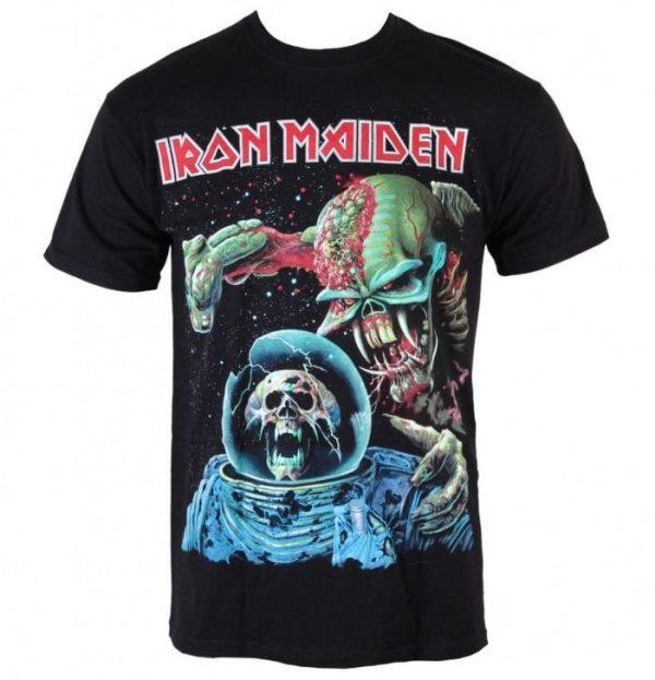 brs iron maiden final frontier t shirt 4a2d659a bae4 4435 8b53