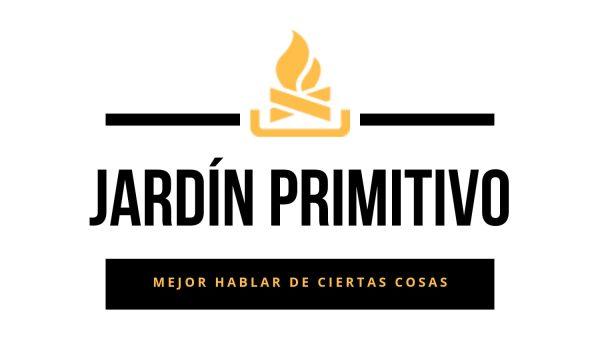 Jardín Primitivo