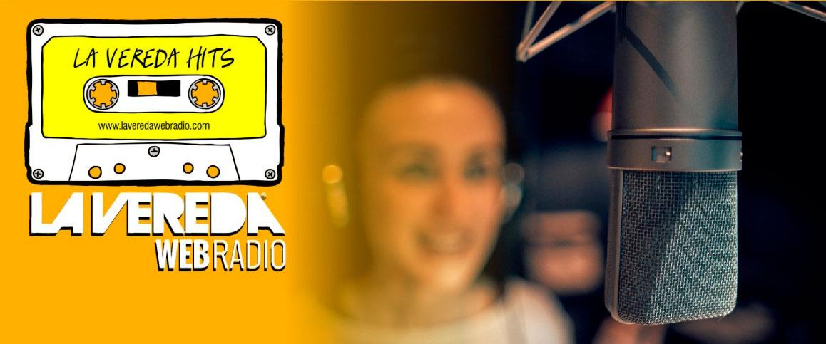 laveredawebradio 3