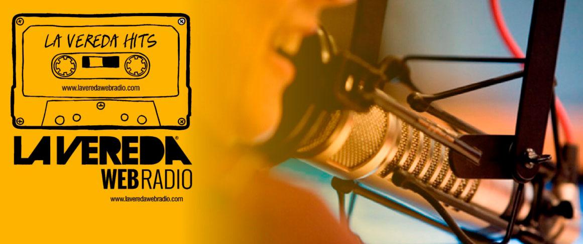 laveredawebradio 4